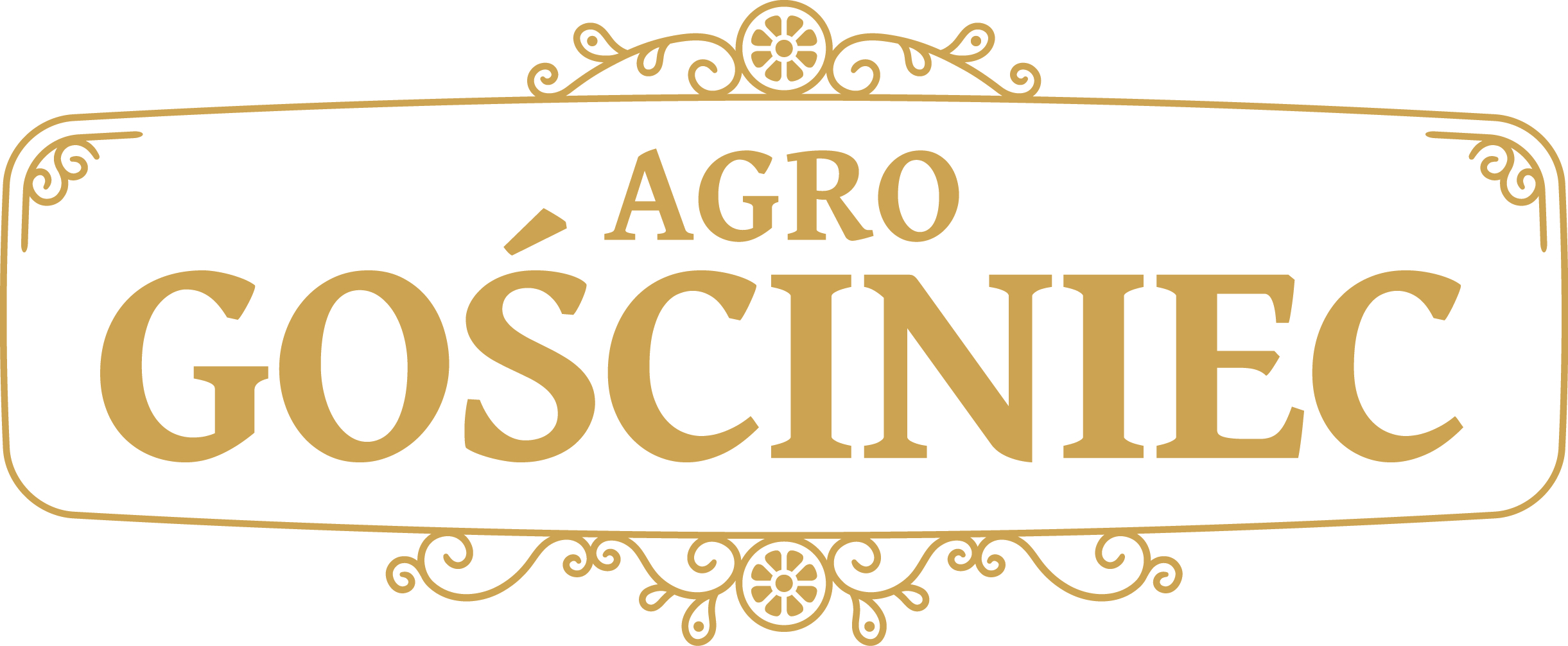 Agro-Gościniec Myślenice